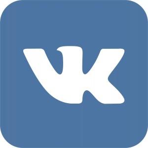 vk3-2