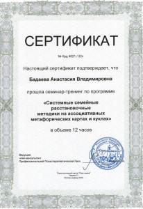 документы0013